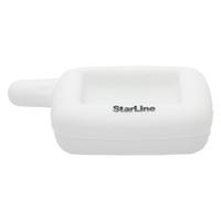 StarLine A4/A6/A8/A9/V5/24v (белый)