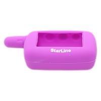 StarLine A4/A6/A8/A9/V5/24v (фиолетовый)