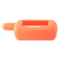 StarLine A4/A6/A8/A9/V5/24v (красный)