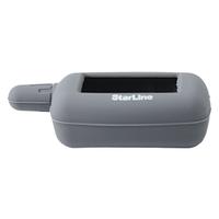 StarLine A4/A6/A8/A9/V5/24v (серый)