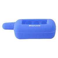StarLine A4/A6/A8/A9/V5/24v (синий)