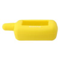 StarLine A4/A6/A8/A9/V5/24v (жёлтый)