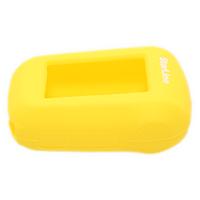StarLine A62/A64/A65/A92/A94/A95/T94 (жёлтый)