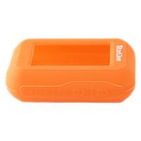 StarLine E60/E61/E63/E66/E90/E91/E93/E96 (оранжевый)