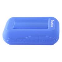 StarLine E60/E61/E63/E66/E90/E91/E93/E96 (синий)