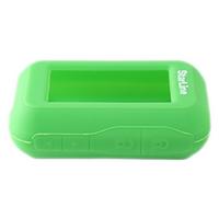 StarLine E60/E61/E63/E66/E90/E91/E93/E96 (зелёный)