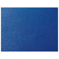 AZ Audiocomp VP120-Blu/D
