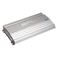 SPL FX2-1800