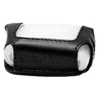 StarLine B6/B9/A61/A91 (чёрный, кожа)