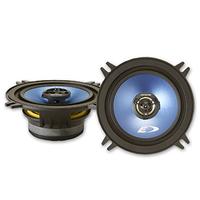 Коаксиальная акустика Alpine SXE-13C2