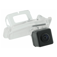 Камера заднего вида Incar VDC-049
