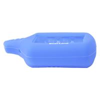 StarLine B6/B9/A61/A91 (синий)