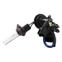 Ксеноновая лампа ClearLight Silver HB3
