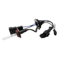 Ксеноновая лампа ClearLight Blue Vision Ultra HB4