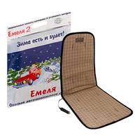 Подогрев сиденья Емеля 2