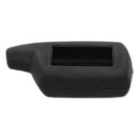 Защитный чехол для брелка Pandora DXL 3000 (чёрный)