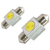 Светодиодная лампа Sho-me PRO 1031