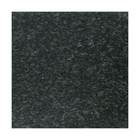 AZ Audiocomp MQ20-Black Antracite/D