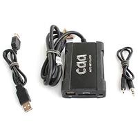 Caa Auto MP3 Player