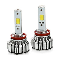 ClearLight Led Standard H11 2800 lm