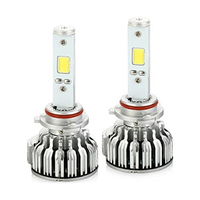 ClearLight Led Standard HB4 2800 lm