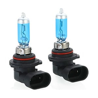 ClearLight Xenon Vision HB4