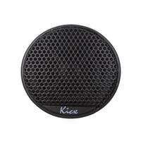 Kicx TL 6.2