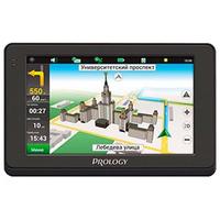 Портативный навигатор Prology iMap-4500