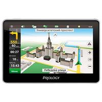 Prology iMap-5800