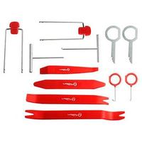 Ural Installation Kit