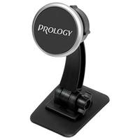 Автомобильный держатель Prology WHM-150