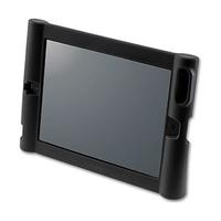 Vibe Grip for iPad Black
