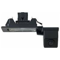 Камера заднего вида Incar VDC-050