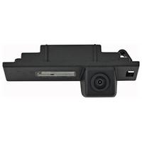 Камера заднего вида Incar VDC-107