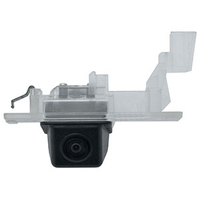 Камера заднего вида Incar VDC-112