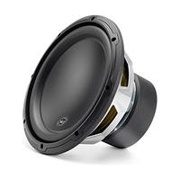 Пассивный сабвуфер JL Audio 10W3v3-4
