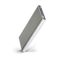 ICE-Q Chic-5200-GB
