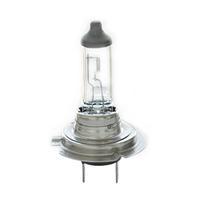 Галогенная лампа МАЯК Стандарт H7 100W