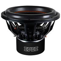 EDGE EDB12D2X-E7