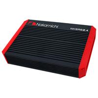 Nakamichi NKSA60.4