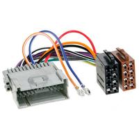 ISO-переходник Intro ISO GM-02