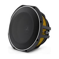 Пассивный сабвуфер JL Audio 10TW1-4