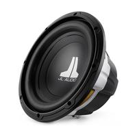 Пассивный сабвуфер JL Audio 10W0v3-4