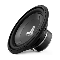 Пассивный сабвуфер JL Audio 12W1v3-4