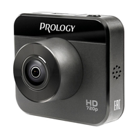 Prology VX-100