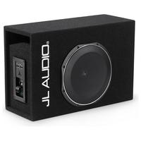 JL Audio ACP112LG-TW1