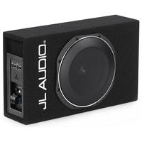 JL Audio ACS110LG-TW1