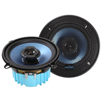 Коаксиальная акустика MDLab SP-D132