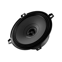 Коаксиальная акустика Audison Prima APX 5