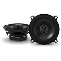 Коаксиальная акустика Alpine S-S50